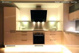 kitchen under cabinet lighting options. Kitchen Under Cabinet Lighting Options Counter  Led Kitchen Under Cabinet Lighting Options A
