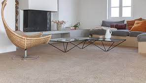 Balta Group  balta carpets