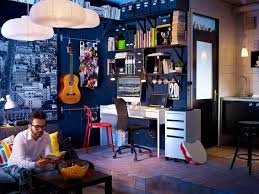 cool home office designs practical cool. 23 amazingly cool home office designs page 2 of 5 epiphany practical e