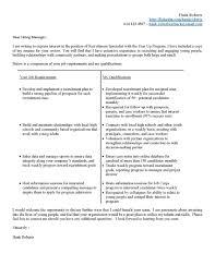 Resume For Apply Job