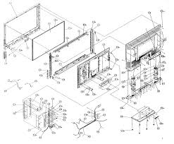 similiar vizio tv parts schematics keywords turn on moreover vizio tv parts diagram on vizio tv schematic diagram