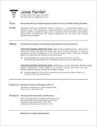 Patient Care Technician Job Description For Resume Patient Care ...