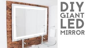 do it yourself led lighting. Modern Builds S1 \u2022 E74 Do It Yourself Led Lighting