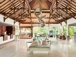Hotel  Novotel Bali Nusa Dua Hotel u0026 Residences