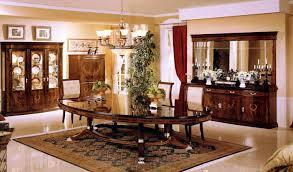 colonial style dining room furniture. Livingroom:Colonial Beach Va Real Estate Hotels Williamsburg Hours Parking Georgetown Philadelphia Tavern Fredericksburg Style Colonial Dining Room Furniture