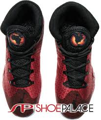 Jordan 811006 601 Air Jordan 30 XXX Mid Mens Lifestyle Shoe Gym.