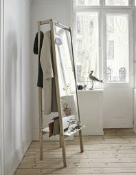 Mirror Designs For Bedroom Bedroom Mirror Designs That Reflect Personality