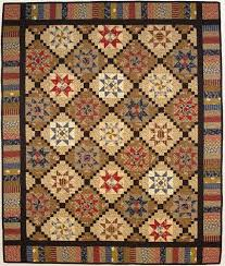 64 best Courthouse Steps Quilt images on Pinterest | Html, Card ... & Courthouse Star - Is this wonderful or what? 5