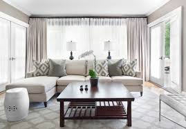 decorating with grey furniture. grey sofa living room ideas easy for your small decor inspiration with decorating furniture t