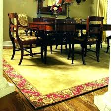 area rugs city oriental rug cleaning photo 8 of inc beach carpet upholstery kansas mo ph city chiefs red nylon area rug rugs kansas in