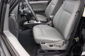 2006 jeep liberty limited 4wd suv 11632046 51