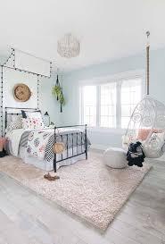 Pretty Girl Room Designs Cool Room Designs For Girls Likable Cute Stylish Teenage