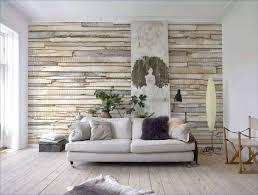 Moderne Gardinen Für Schlafzimmer Luxus Haus Möbel Vorhänge Meinung