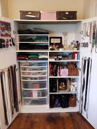 Organization For Bedrooms Diy Organization For Small Bedroom