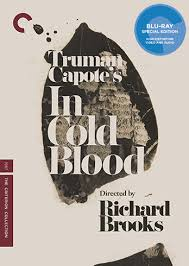 in cold blood the collection in cold blood blu ray