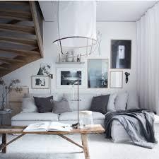 Malmo & Moss Sleeps: Copenhagen — Malmo & Moss