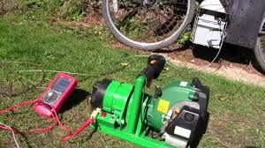 weed wacker engine projects. weed wacker engine projects -