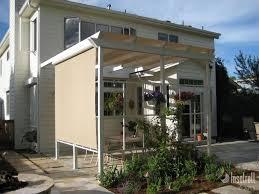 ideas maxresdefault sun shades for patios at shade porches screens decks patio striking
