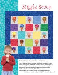 project linus quilt patterns | ... to make a secondary pattern on ... & This is the seventh pattern Quiltmaker has published in support of Project  Linus FREE Adamdwight.com