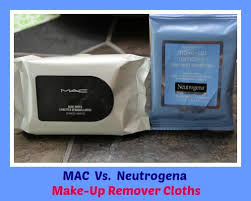 mac makeup remover wipes reviews photos ings makeupalley i have had the plere of discovering a