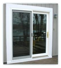 elegant patio sliding glass door or elegant sliding glass patio doors s sliding patio doors brothers