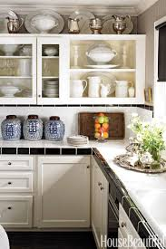 small kitchen lighting. kitchen designmarvelous small cabinets cabinet ideas style lighting s