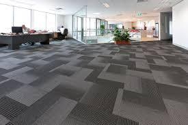 office flooring options. 6 Reasons That Make Carpet The Best Flooring Option For Your Office Options L