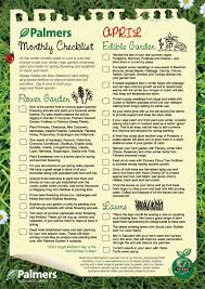 april gardening nz tips as the cooler months settle in now is your last chance to get your winter vege garden underway plant your bulbs for spring