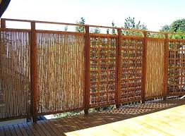 chain link fence privacy screen. Chain Link Fence Privacy Screen Screens For Home 5 . N