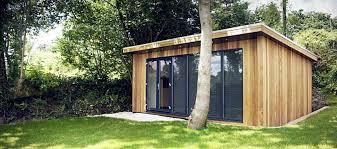 creative garden pod home office. Fine Pod Garden Office Home Office Study And Hobby Space U201c DACIBTU In Creative Garden Pod Home Office