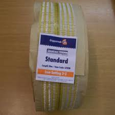 carpet joining tape. gripperrods standard heat seaming tape carpet joining