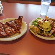 photo of round table pizza sunnyvale ca united states pepperoni pizza and