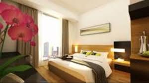 Hotel Sentral Johor Bahru Hotel Granada Johor Bahru Youtube