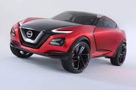 2018 nissan juke interior. perfect interior inside 2018 nissan juke interior