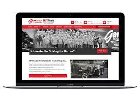 Findlay Web Design Findlay Digital Design Digital Marketing Agency