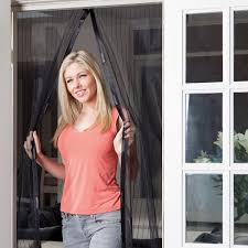 2018 Best Magnetic Screen Door Comparison & Reviews