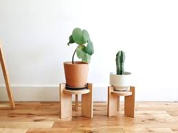 plant stands indoor little oak plant stand plant stands indoor wood plant stands indoor