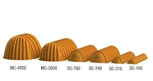 Stormtech Size Chart Stormtech Chambers Storm Water Chambers From Ads