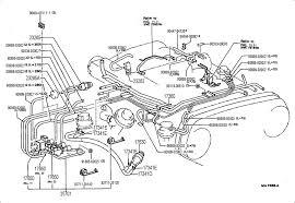 3vze vacuum line diagram wiring diagram option