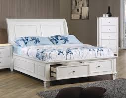 white coastal bedroom furniture. hermosa beach pc bedroom set full size bed nightstand dresser and with sets white coastal furniture