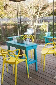 hobby lobby outdoor furniture goods rh brand google com hobby lobby patio chair cushions hobby lobby patio set