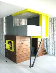 really cool bedrooms for boys. Fine Really Cool Boy Room Ideas Really Beds For Kids Small Rooms  Bedroom Intended Really Cool Bedrooms For Boys