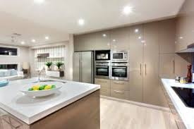 kitchen lighting tips. Go With A Good Overhead Pendant, But If You Can Boast Bigger Kitchen Might Need To Accompany That Pendant Some Pot Or Track Lighting. Lighting Tips N