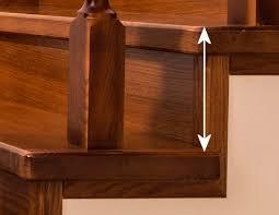 Kindersicherung für treppe mit einer länge 120 cm und höhe 28 cm. Treppe Berechnen Tuv Sud