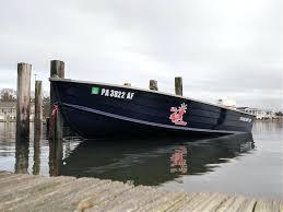 Duralux Marine Aluminum Boat Paint Color Chart Antifouling Paint For Aluminum Boats Lapirinola Co