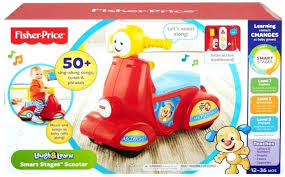 Full Size of Best Birthday Gifts 2 Yr Old Girl Present Gift For Years Riding Toys Great India