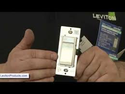 how to install leviton dimmer switch levitonproducts com how to install leviton dimmer switch levitonproducts com