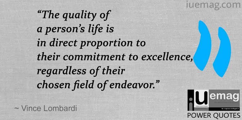 inspiring professional quotes