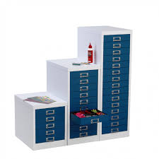 Office Lockable Cabinets Filing Cabinets Office Storage Cupboards Multi Drawers And Lockers