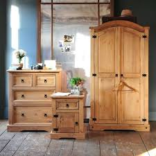 corona furniture small images of solid pine bedroom set furniture decorating with pine bedroom furniture corona